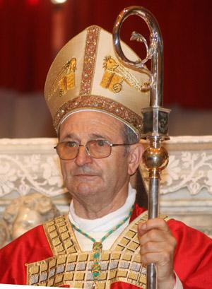 vescovo Tessarollo Adriano2